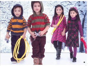 kids eid and winter wear by minnie minors (2)