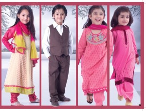 kids eid and winter wear by minnie minors (1)