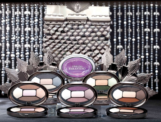 tarina tarantino_makeup collection_01