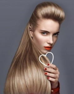 Hairstyle Trends For Women 2011-12 (2)