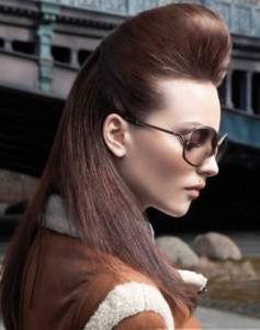 Hairstyle Trends For Women 2011-12 (1)