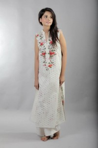 winter collection for girls by Tena durrani (9)