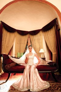 Bridal wear dresses by zara shahjahan (3)
