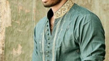 men's eid wear by amir adnan (7)