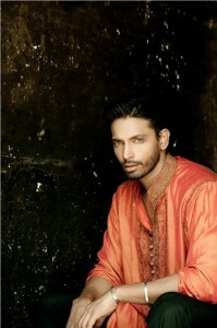 men's eid wear by amir adnan (5)