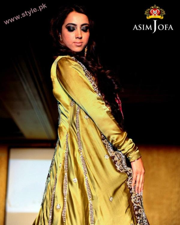 Asim Jofa Winter Party Wears For WOmen 2012 004 for women local brands asim jofa