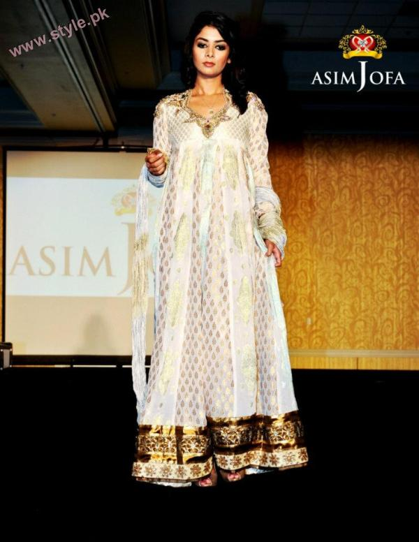 Asim Jofa Winter Party Wears For WOmen 2012 006 for women local brands asim jofa