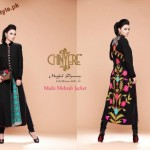 Chinyere Exclusive Winter Collection For Women 2012-001