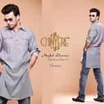 Chinyere Winter Collection For Men 2011-2012 b