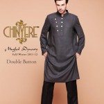 Chinyere Winter Collection For Men 2011-2012 c