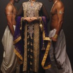 Deepak Perwani Latest Romance Shoot Collection 2011