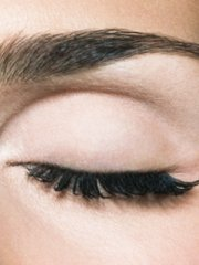 Smokey eyes makeup (6)