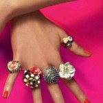 Gorgeous Accessories for Women by Accessorize (Pakistan)