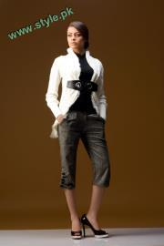 Latest Fifth Avenue Fall Winter Collection 2011-12-006