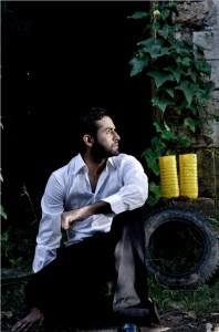 formal dresses for men by amir adnan (3)