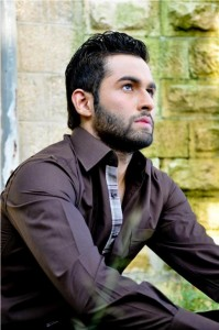 formal dresses for men by amir adnan (2)