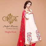 Latest Winter Collection By Chinyere 2011-12-004