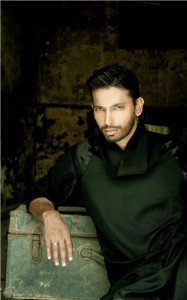 men's eid wear by amir adnan (2)