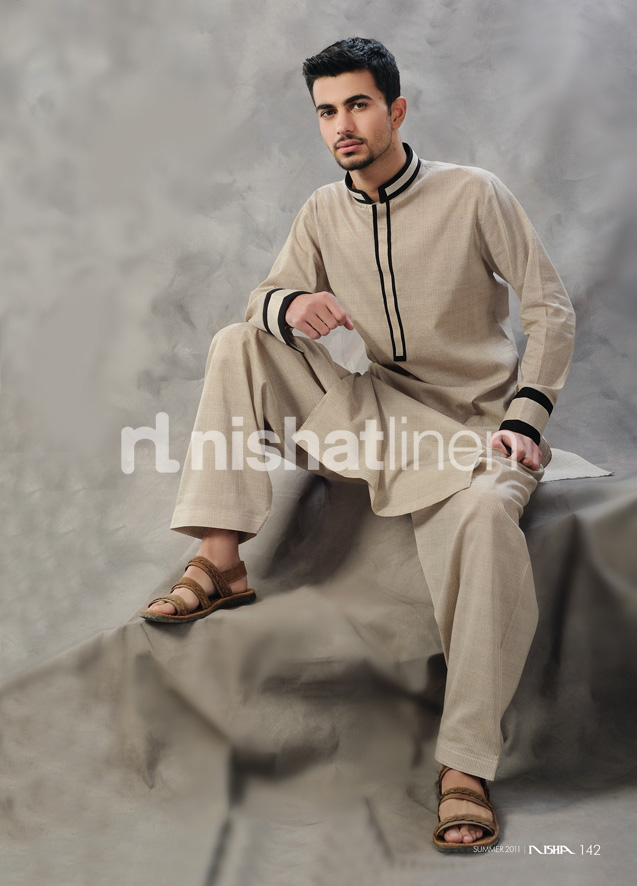 New Fashion Kurta Design