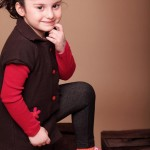 Pepperland Fall/Winter Collection 2011-2012 for Kids