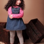 Pepperland FallWinter Collection 2011-2012 for Kids 2