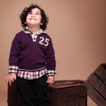 Pepperland FallWinter Collection 2011-2012 for Kids 3