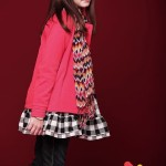 Pepperland FallWinter Collection 2011-2012 for Kids 4