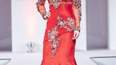 RDC Latest Collection At IAFA 2011-004