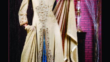 Rizwan Moazzam Latest Formal Wears 2012-004
