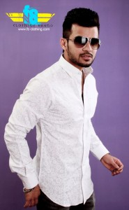 shirts for men by fs clothing brand (3)