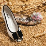 Latest Winter Shoes Collection For Women By Stylo 2012
