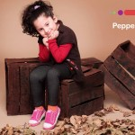 Winter Collection 2011-2012 for Kids 6