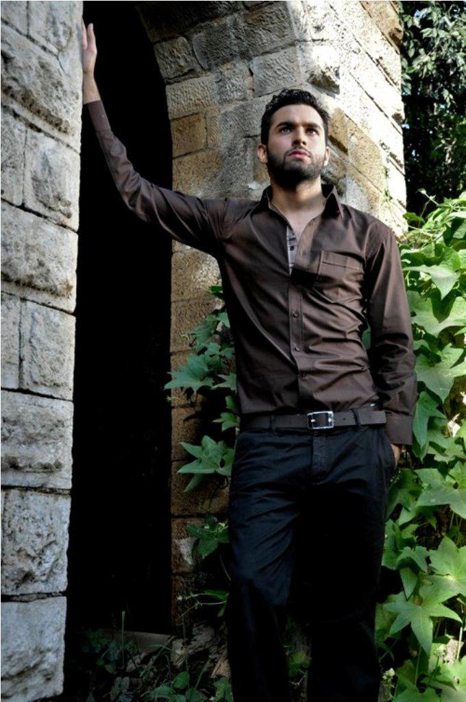 formal dresses for men by amir adnan (7)