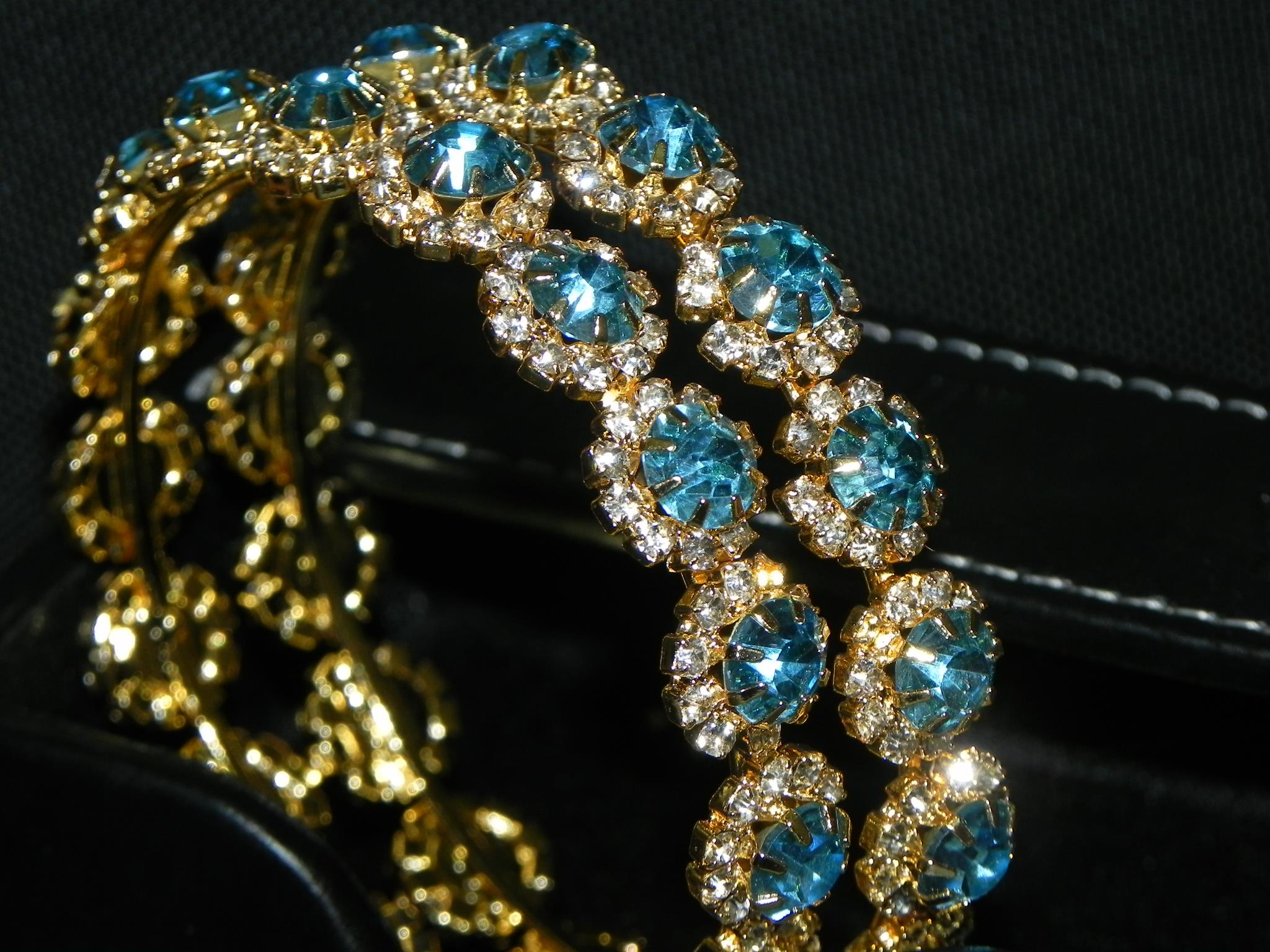 Fashion of High Quality beautiful artificial Bangles