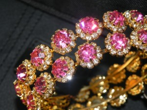 artificial jewellery for girls (5)