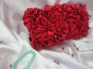 clutches for women by love in a basket (4)