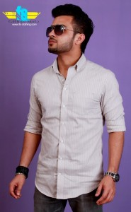 shirts for men by fs clothing brand (8)