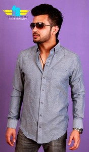 shirts for men by fs clothing brand (7)