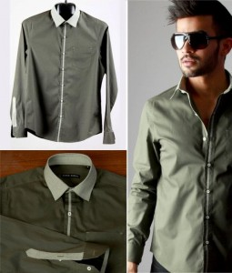 shirts for men by fs clothing brand (6)