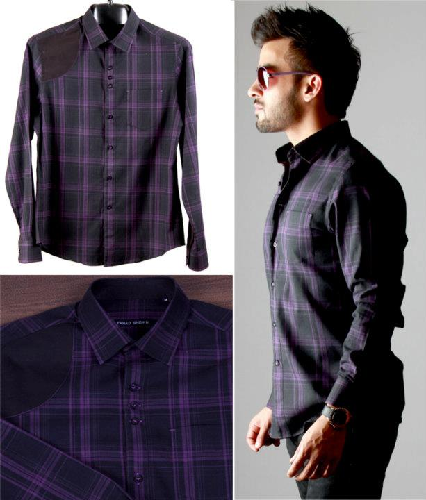 Swell Decent Mens Wear Shirt By Fs Clothing Brand 005 Hairstyles For Women Draintrainus