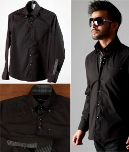 shirts for men by fs clothing brand (4)