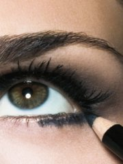 Smokey eyes makeup (7)