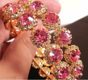 artificial jewellery for girls (3)