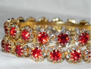 artificial jewellery for girls (2)