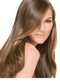 tips for hair protection_01