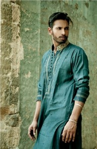 men's eid wear by amir adnan (4)