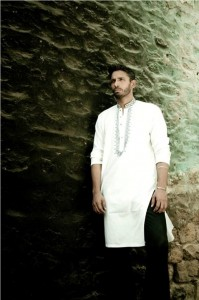 men's eid wear by amir adnan (3)