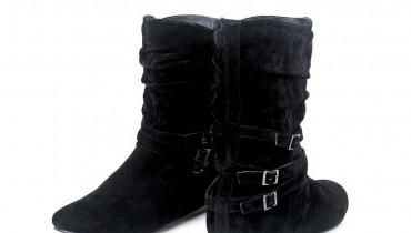 footwear for girls by stoneAge (5)