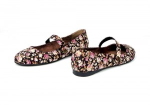 footwear for girls by stoneAge (2)