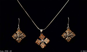 jewellery for women by royal silver jewellery (8)